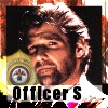 Officer S Avatar