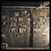The Picture wall from Dark.