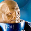 Strax from New Who